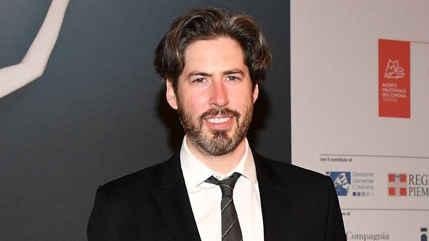 Jason Reitman: Ein alter Hase in der Filmbranche