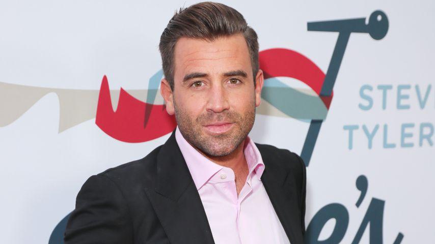 Jason Wahler, Schauspieler