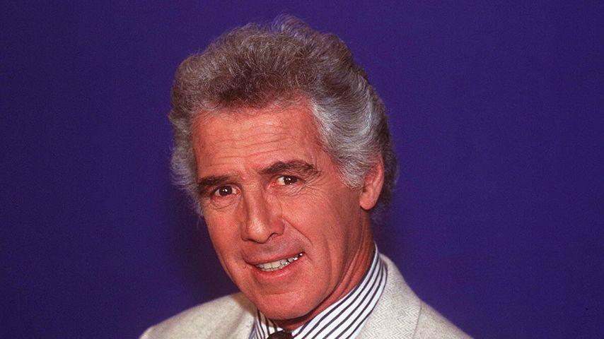 """""""Beverly Hills, 90210""""-Star Jed Allan (84) ist verstorben"""