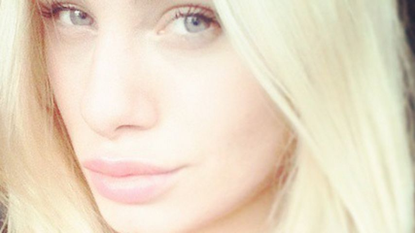 Beauty-Beichte: Das hat CTM-Jenni machen lassen