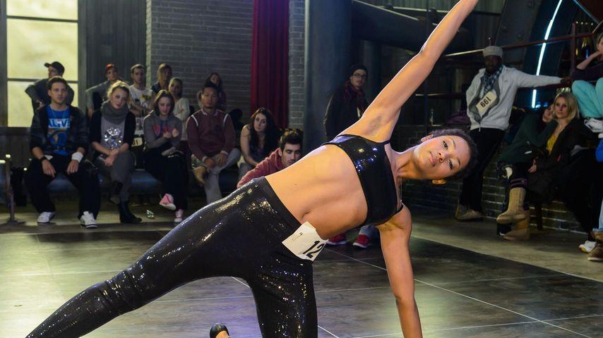 AWZ Dance Factory: Neuerungen von Fans kritisiert