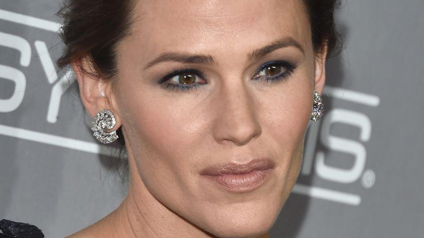 Ben Afflecks Affäre: Jennifer Garner wusste es schon damals!