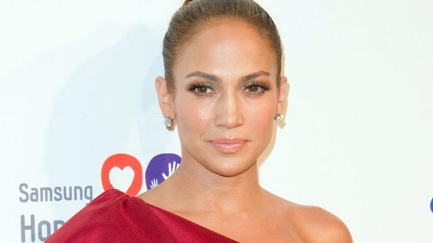 American Idol öffnet J.Lo viele Türen