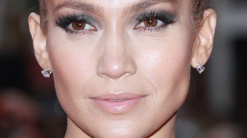Jennifer Lopez: Der Preis ihrer Schönheit
