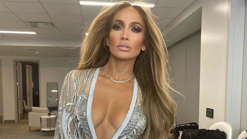 Jennifer Lopez, Weltstar