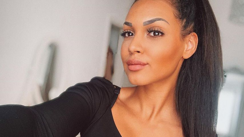 Jenny-Fleur Kuiper, Bachelor-Kandidatin 2020
