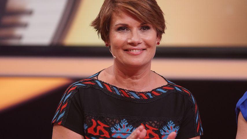 Jenny Jürgens, Tochter von Udo Jürgens
