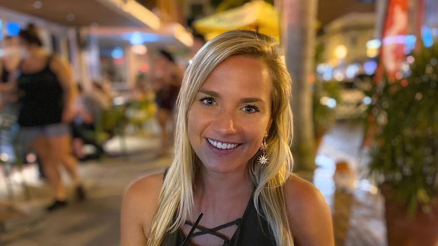 Mit 26: US-Moderatorin bei tragischem Motorrad-Crash getötet
