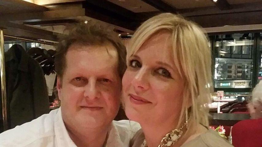 Vor Zwillingsgeburt: Jens Büchner will Daniela heiraten