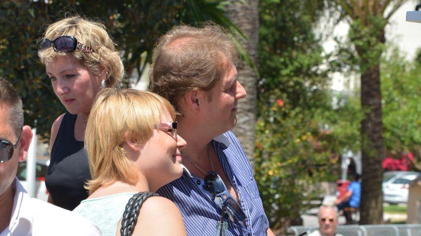 Foto-Check: Was geht bei Mallorca-Jens und Ex Sarah?