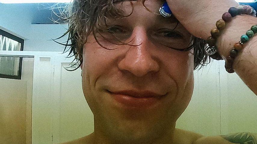 Jeremy Grube, Musiker
