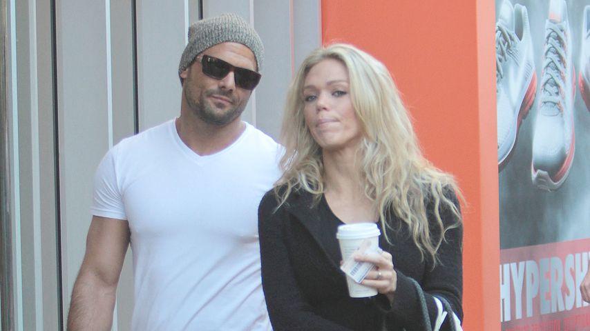 Nach TV-Sex-Skandal: Jeremy Jacksons Ex klagt an