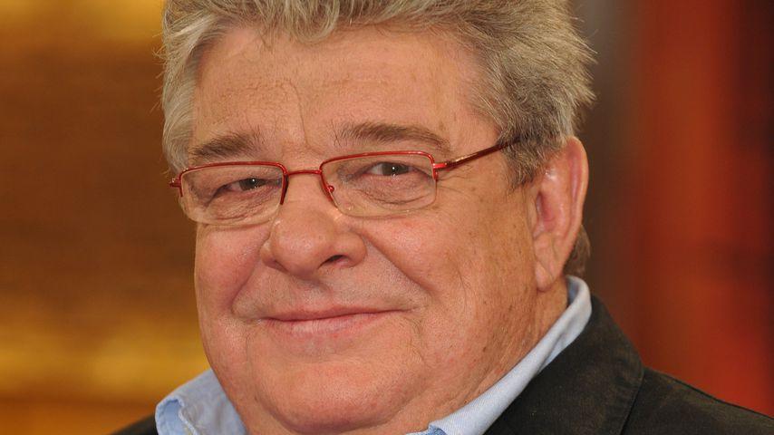 Jesper Juul Nicolai Juul