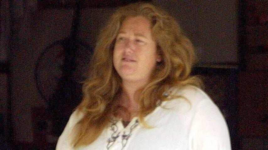 Hätte Jessica Barrymore gerettet werden können?
