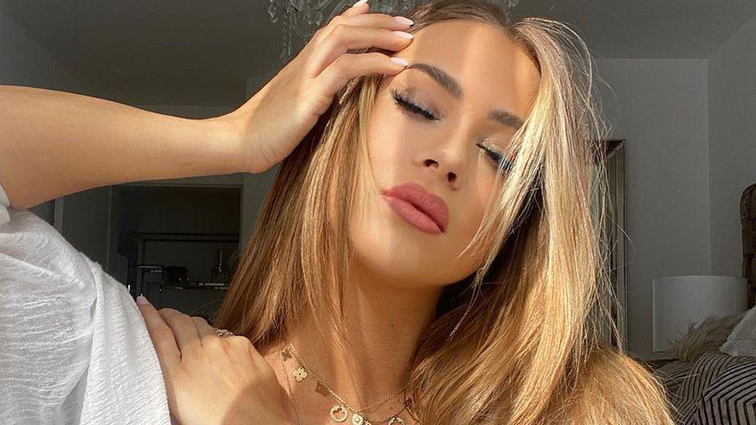 Ex-Bachelorette Jessica Paszka
