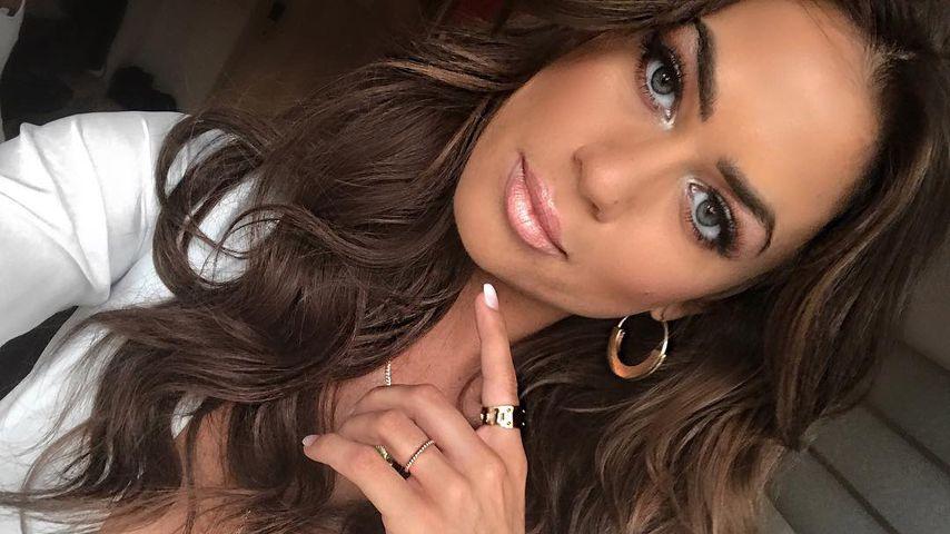 Jessi Paszka: Hat sie noch Kontakt zu den Bachelorette-Boys?