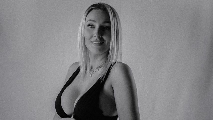 Jessica Schröder, Influencerin