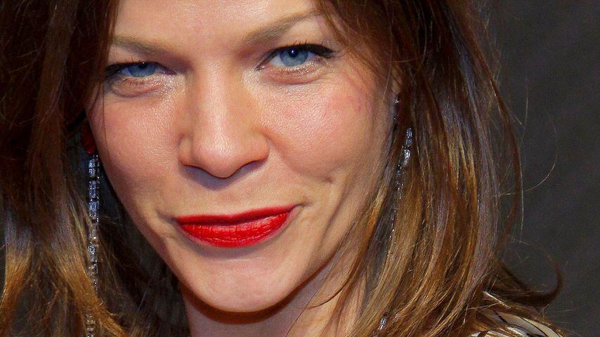 Jessica Schwarz: Peinlicher Nackt-Fauxpas im Hotel
