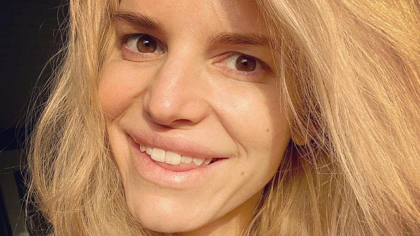 Jessica Simpson, Sängerin
