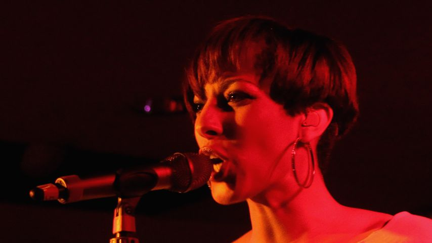 Jessica Wahls, 2010