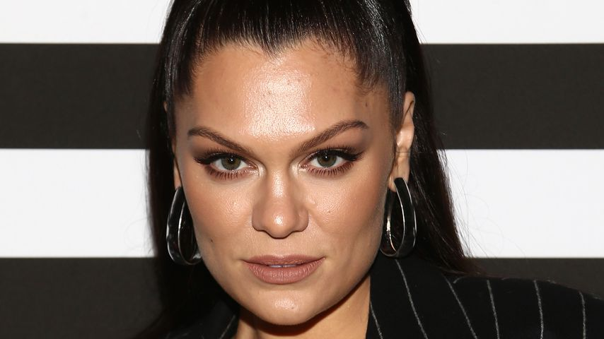 Jessie J bei der Republic Records Grammy After Party, 2020