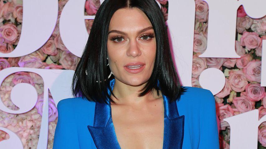 Jessie J im Mai 2018