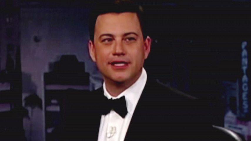 Nach Cecils Tod: Jimmy Kimmel sorgt für Spenden-Boom!