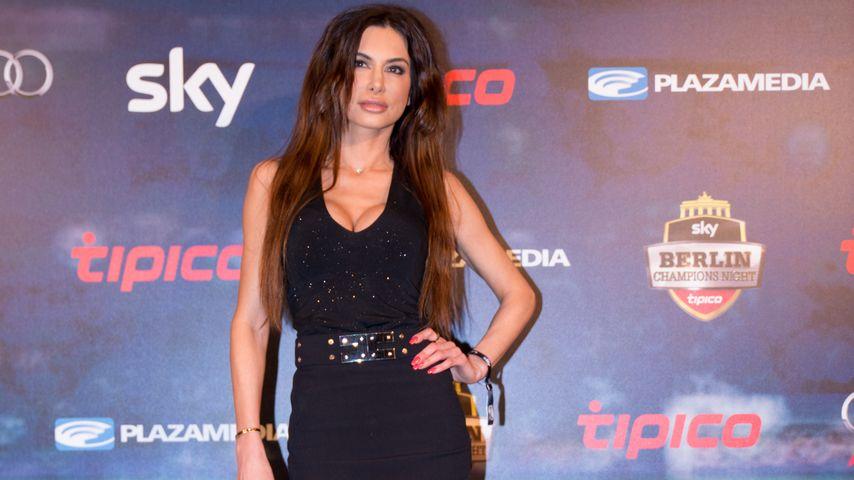 Joanna Tuczynska