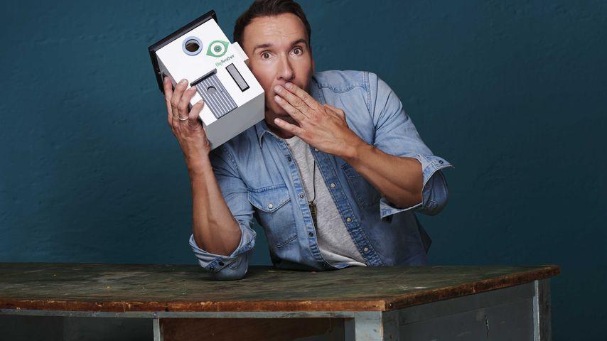 "Nach Quoten-Flop: Sixx reduziert ""Big Brother""-Sendeplätze"
