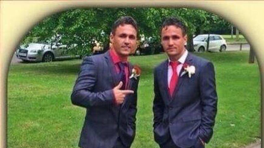 Englische Reality-TV-Zwillinge begehen gemeinsam Selbstmord!