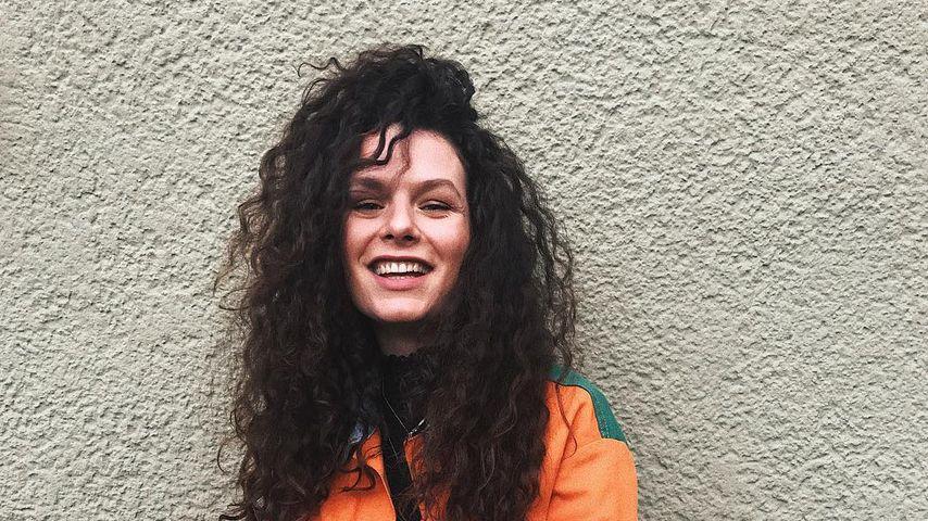 Joelle, Ex-GNTM-Kandidatin der 14. Staffel