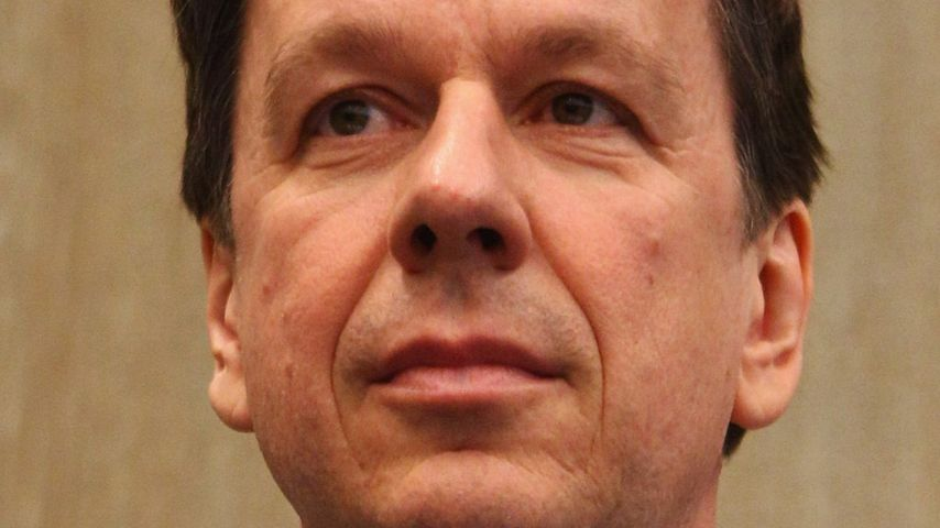 Jörg Kachelmann, Moderator