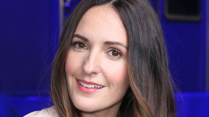 Schreckmoment: Schwangere Johanna Klum hatte Frühwehen!