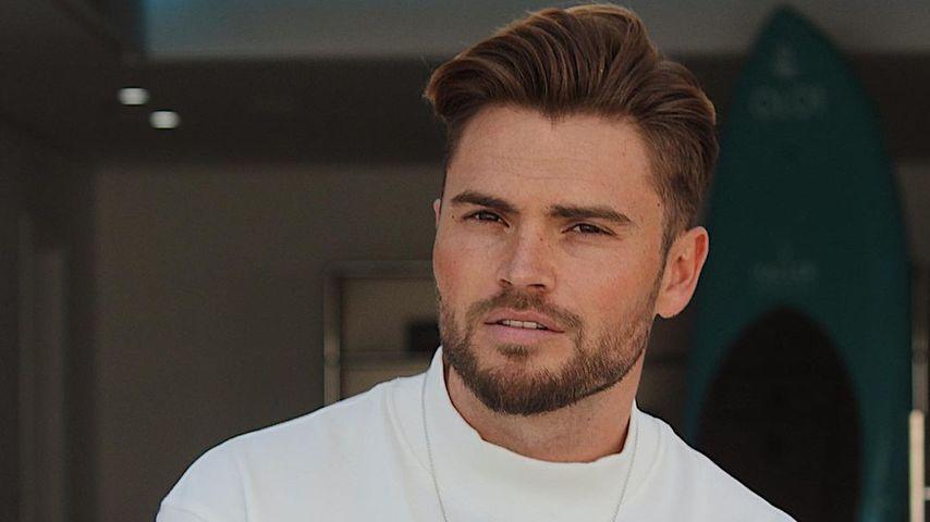 Johannes Haller, Reality-TV-Star