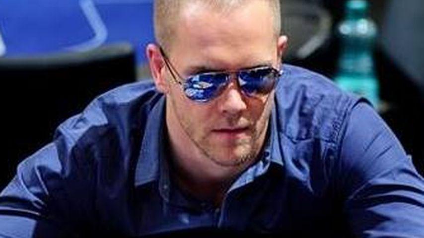 Poker-Millionär verschwindet spurlos in Osteuropa!