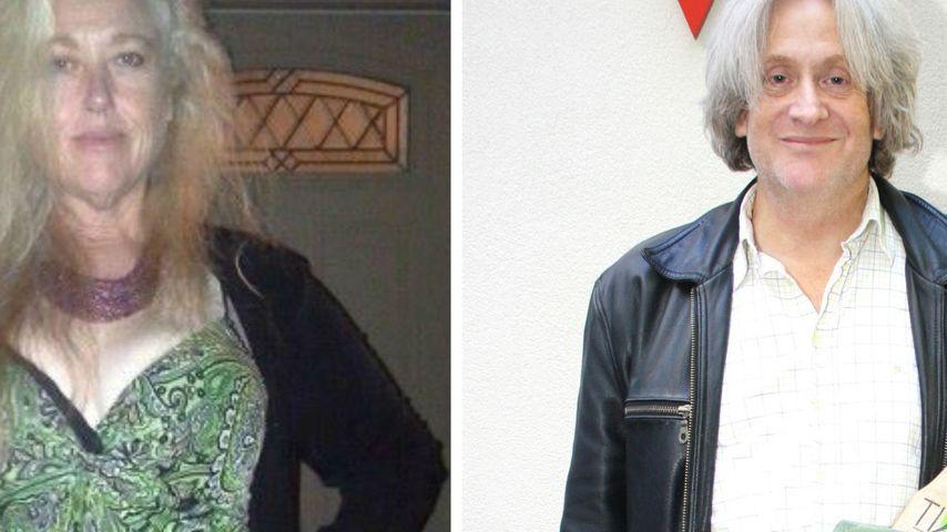Drew Barrymores Schwester: Doch kein Selbstmord?