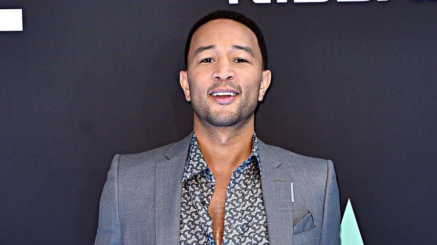 John Legend  im Juni 2019