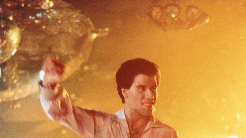 Schwulen-Gerüchte um John Travolta bestätigt?