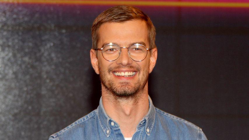 Joko Winterscheidt, Moderator