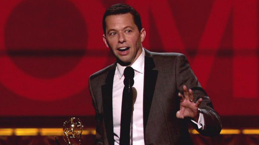 Emmys 2012: Das sind die diesjährigen Gewinner