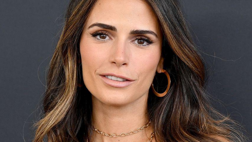 Jordana Brewster, Schauspielerin