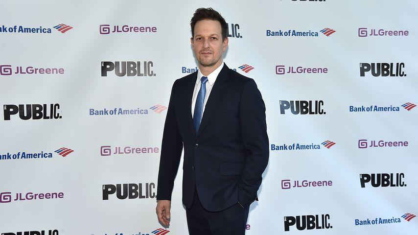 Josh Charles, Schauspieler