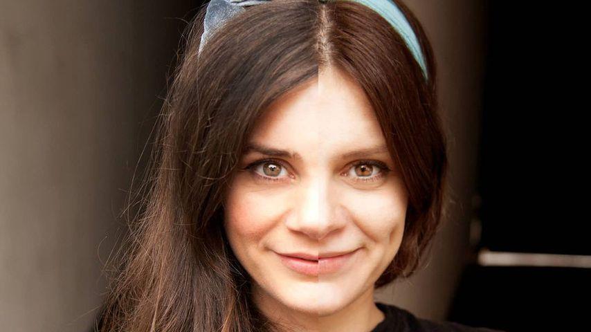 Joyce Ilg, YouTuberin