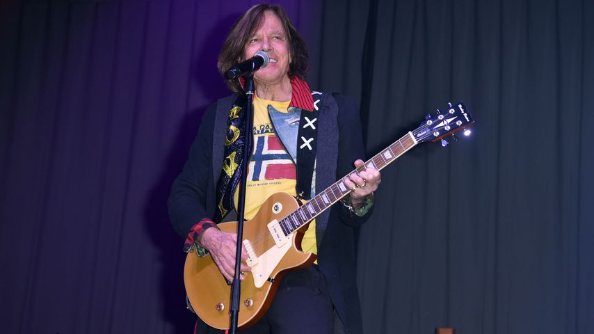 Jürgen Drews, Musiker