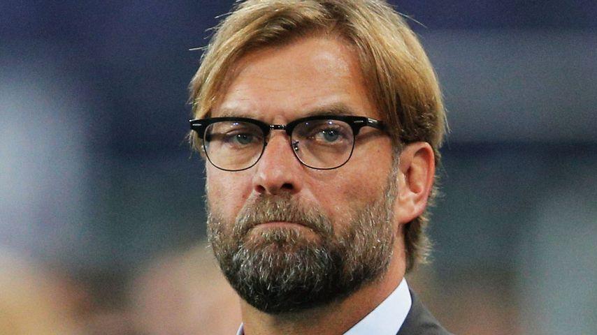 Offiziell: BVB-Nachfolger von Jürgen Klopp gefunden