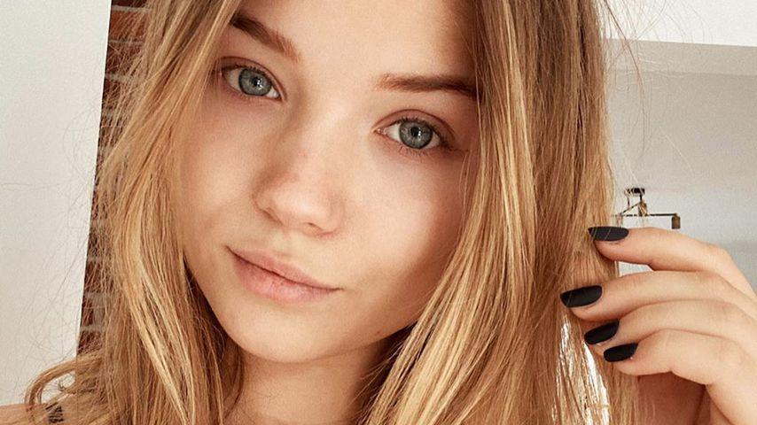 Julia Beautx verarbeitet mit neuem Song echte Trennung!