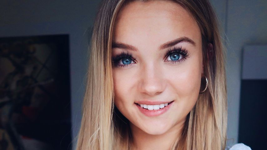 Würde Julia Beautx YouTube für die Schauspielerei aufgeben?