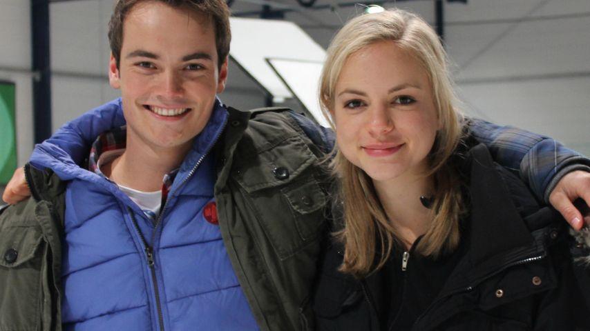 AWZ: Michael Kuehl und Julia Engelmann steigen aus