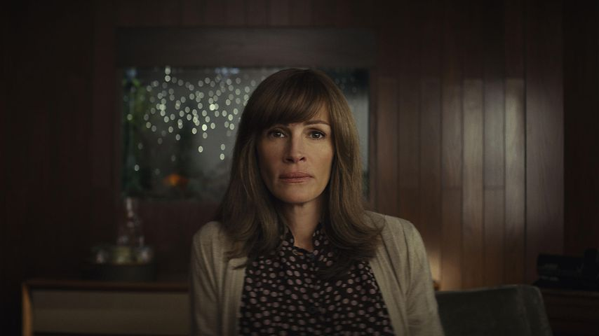 "Julia Roberts: Ab Februar gibt's ""Homecoming"" auf Deutsch!"