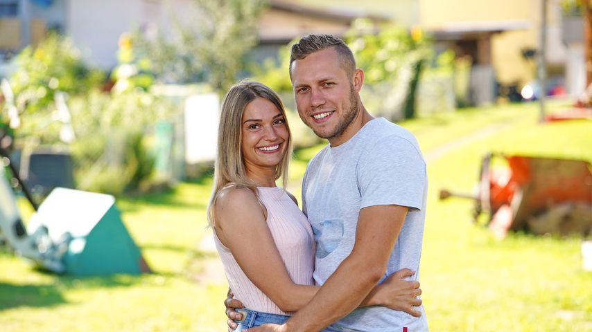 Bauer Sucht Frau Ehepaare